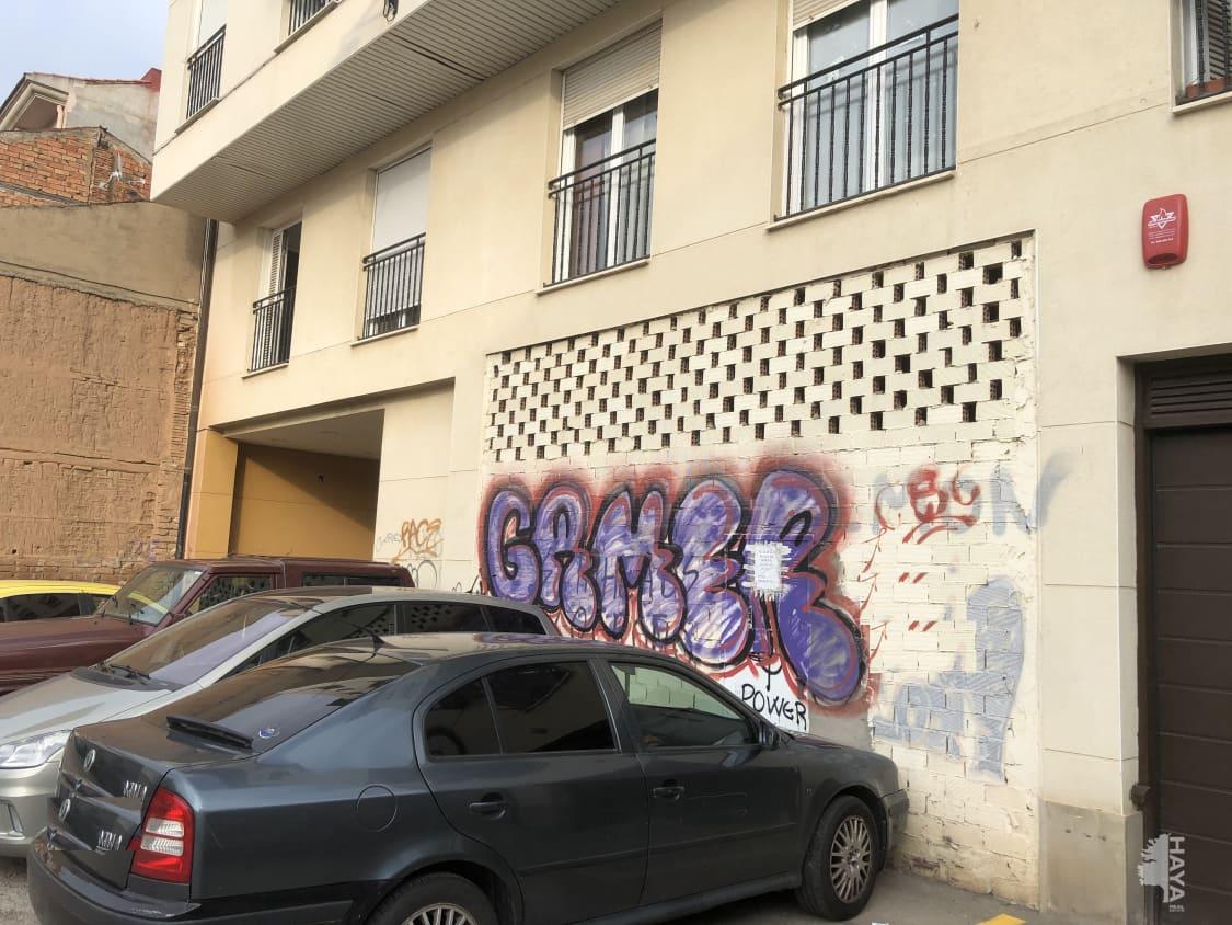 Local en venta en Calahorra, La Rioja, Calle Cavas, 64.000 €, 146 m2
