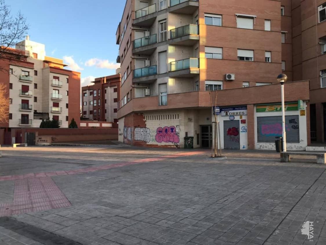 Local en venta en Ciudad Real, Ciudad Real, Calle Diego de Mazariegos, 224.400 €, 450 m2