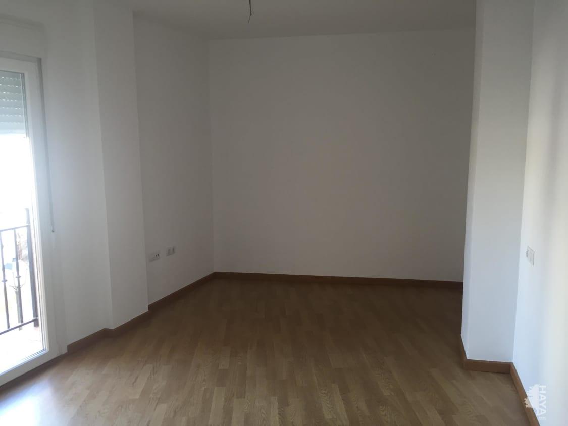 Piso en venta en Piso en Padul, Granada, 54.000 €, 1 baño, 67 m2