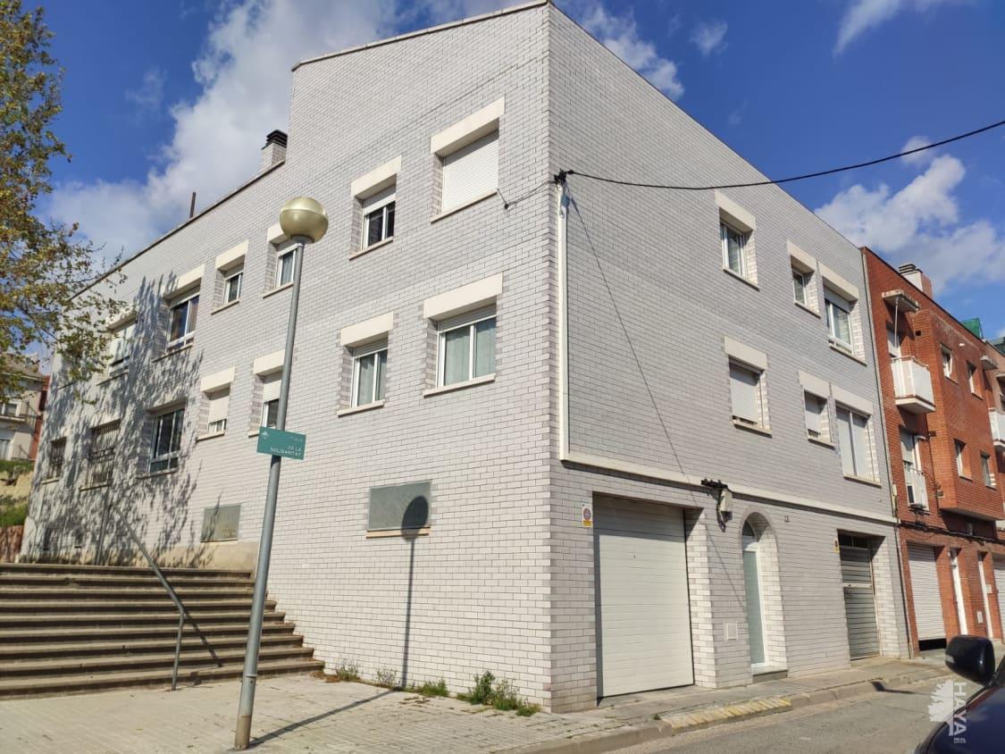 Piso en venta en Vilanova del Camí, Barcelona, Avenida Andalusia (d), 90.000 €, 3 habitaciones, 2 baños, 126 m2