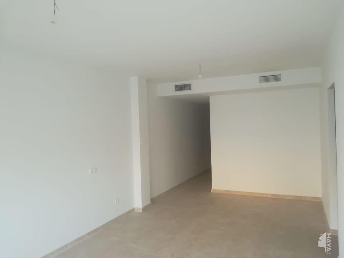 Piso en venta en Albox, Almería, Calle America, 79.300 €, 2 baños, 82 m2
