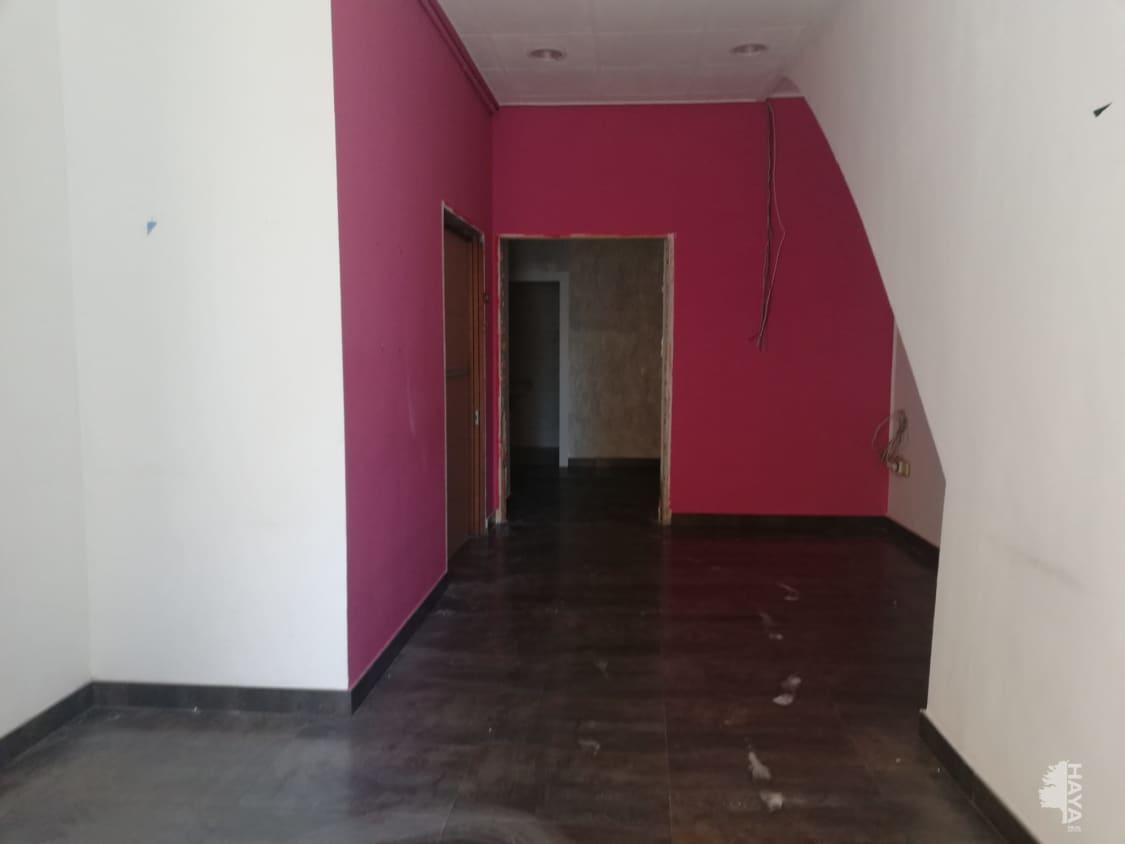 Casa en venta en Carcaixent, Valencia, Calle Marquesa de Montortal, 146.000 €, 4 habitaciones, 3 baños, 336 m2