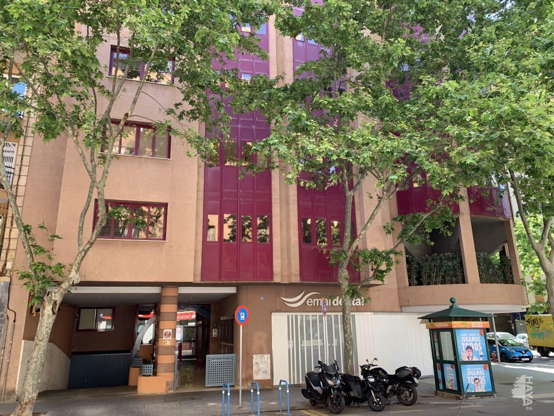 Oficina en venta en S`olivera, Palma de Mallorca, Baleares, Calle Alfons El Magnanim, 454.992 €, 211 m2