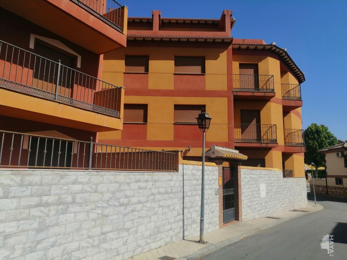 Piso en venta en Láchar, Láchar, Granada, Calle Simon Bolivar, 59.800 €, 3 habitaciones, 2 baños, 103 m2