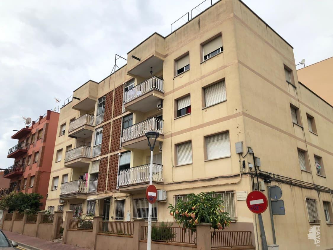 Piso en venta en Sant Andreu de la Barca, Barcelona, Calle Tomas Vives, 116.300 €, 3 habitaciones, 1 baño, 60 m2