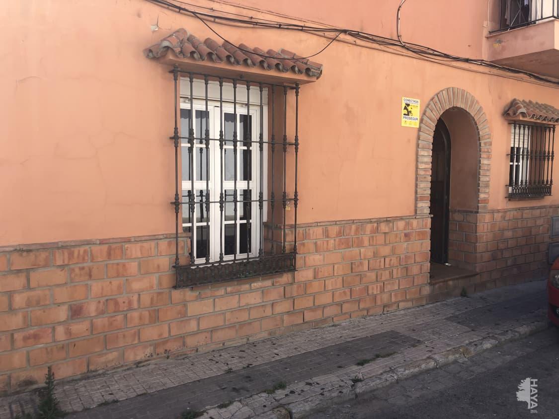 Casa en venta en Cobre, Algeciras, Cádiz, Calle Andalucia, 94.900 €, 7 habitaciones, 1 baño, 219 m2