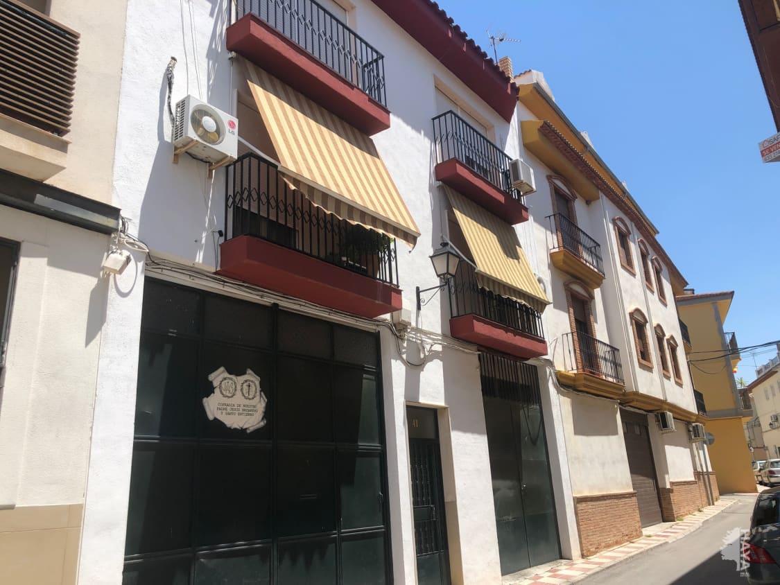 Piso en venta en Mancha Real, Jaén, Calle Animas, 49.000 €, 3 habitaciones, 1 baño, 79 m2