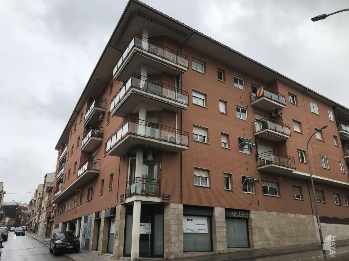 Oficina en venta en Terrassa, Barcelona, Calle Miquel Servet, 222.824 €, 168 m2