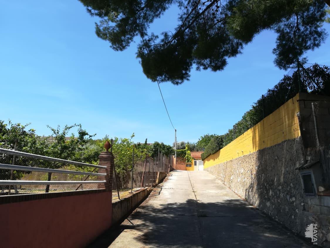 Casa en venta en Onda, Castellón, Urbanización Sant Chils, 169.700 €, 3 habitaciones, 1 baño, 310 m2