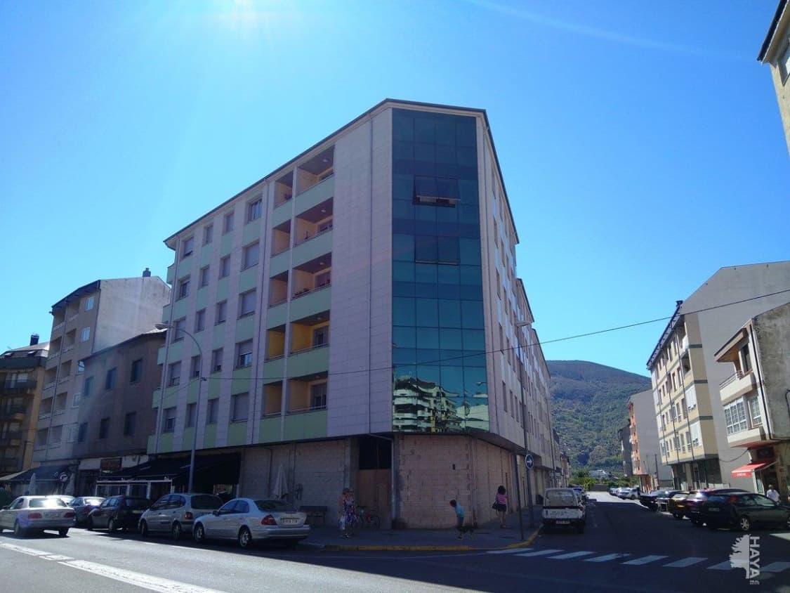 Local en venta en Fontei, A Rúa, Ourense, Calle San Antonio, 137.300 €, 317 m2