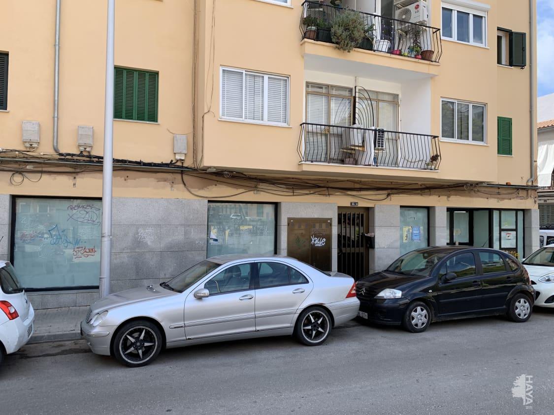 Local en venta en Son Serralta, Palma de Mallorca, Baleares, Plaza Serralta, 225.000 €, 295 m2