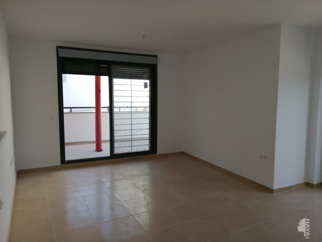 Piso en venta en Piso en Garrucha, Almería, 195.000 €, 2 habitaciones, 2 baños, 68 m2