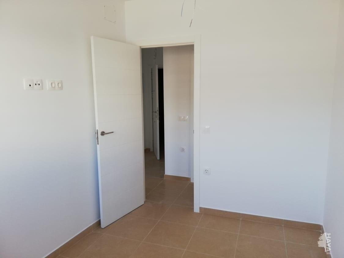 Piso en venta en Piso en Garrucha, Almería, 200.200 €, 2 habitaciones, 2 baños, 68 m2