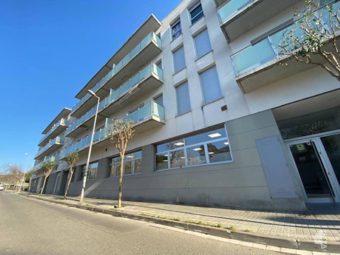 Piso en venta en Blanes, Girona, Calle Melilla, 134.400 €, 3 habitaciones, 2 baños, 90 m2