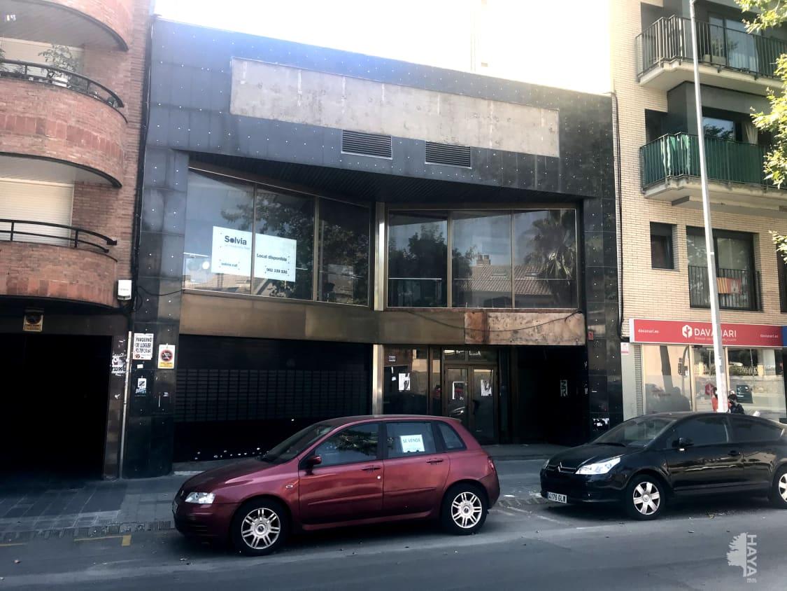 Oficina en venta en Sant Pere, Terrassa, Barcelona, Avenida de la Marcet, 707.250 €, 759 m2