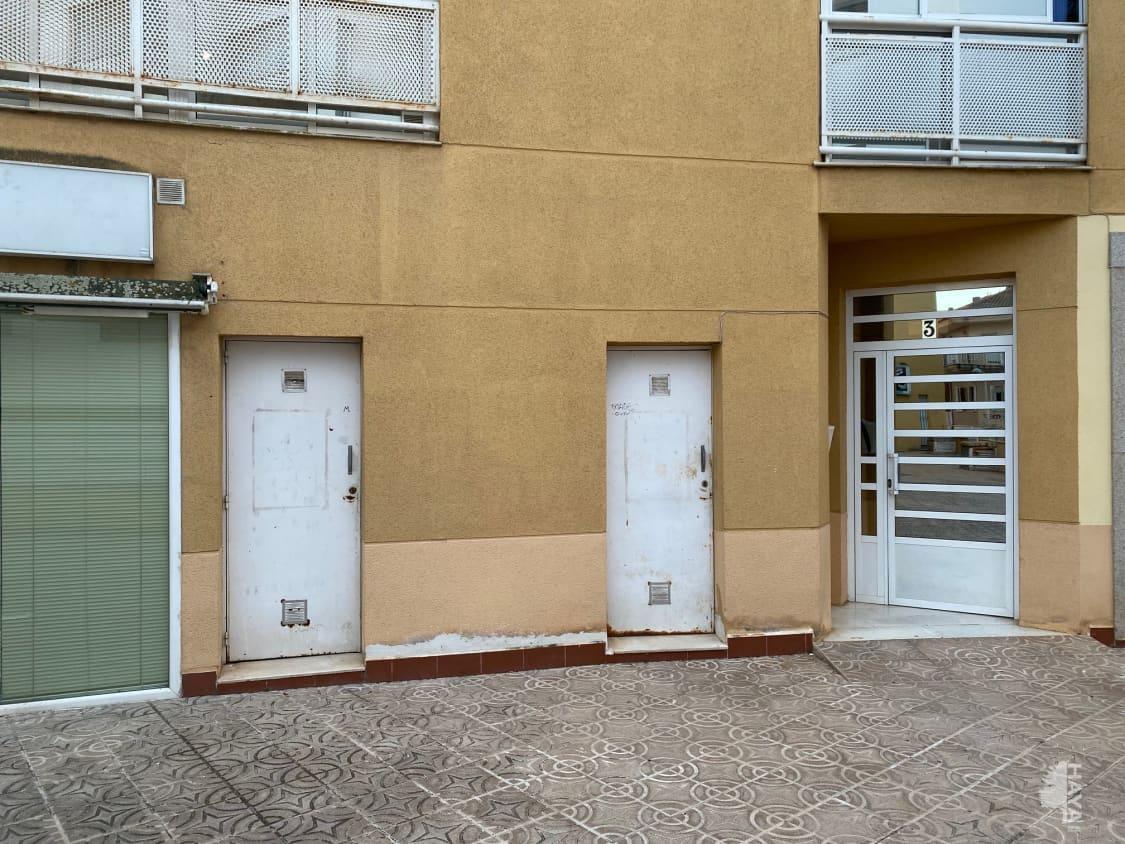 Local en venta en Los Fratres, Cáceres, Cáceres, Calle Bélgica, 447.030 €, 216 m2