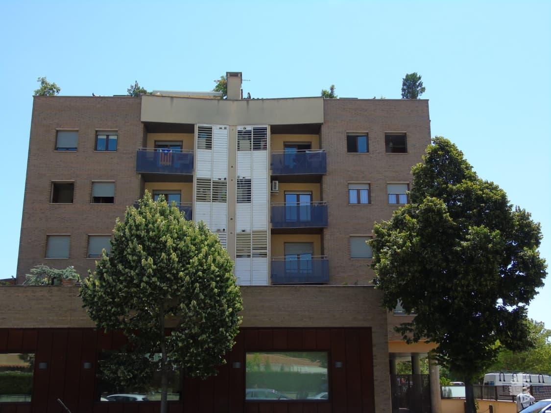 Piso en venta en Esquibien, Vic, Barcelona, Avenida Paisos Catalans, 178.800 €, 3 habitaciones, 1 baño, 82 m2