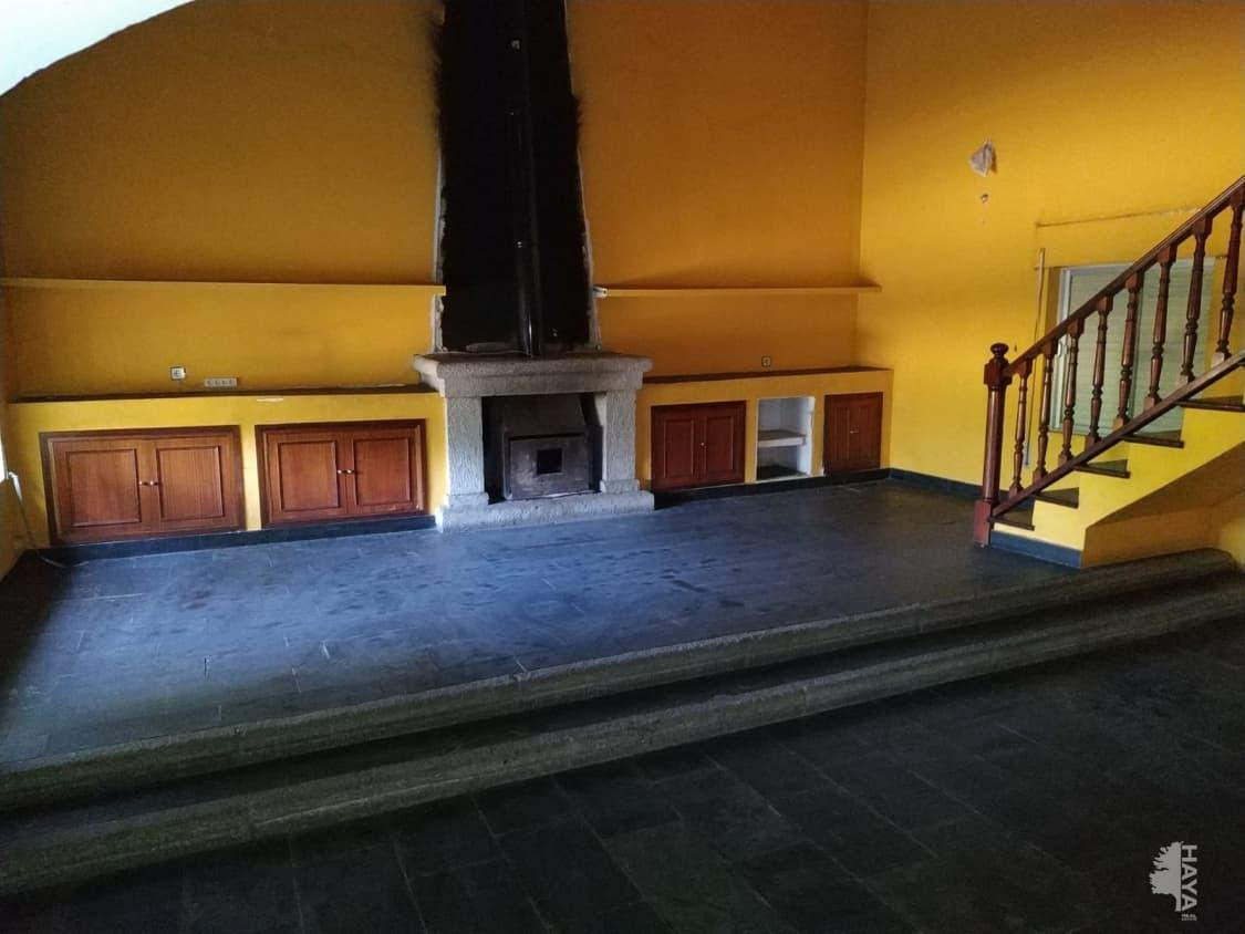 Casa en venta en Valdebótoa, Badajoz, Badajoz, Lugar Ermita Botoa, 90.200 €, 3 habitaciones, 2 baños, 106 m2