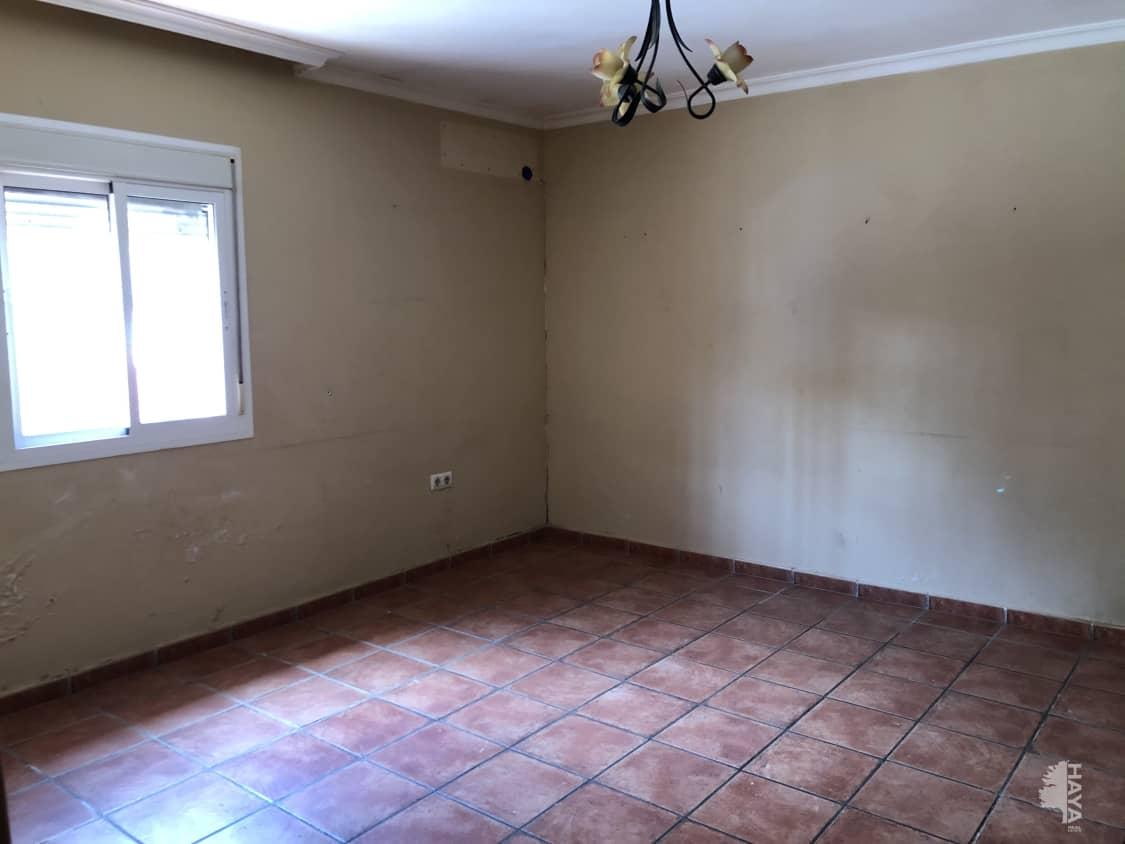 Casa en venta en El Rinconcillo, Algeciras, Cádiz, Calle Huerta la Pilas, 140.800 €, 2 habitaciones, 1 baño, 83 m2