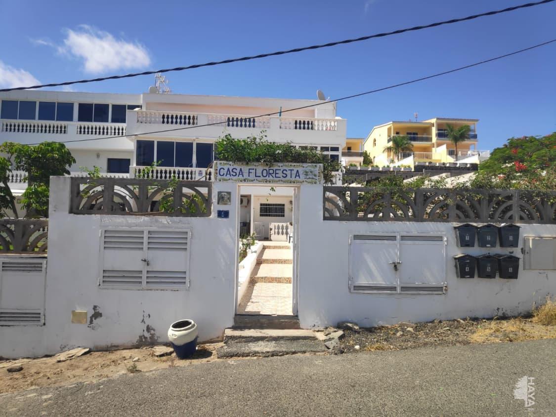 Piso en venta en Montaña la Data, San Bartolomé de Tirajana, Las Palmas, Calle Antonio Padron, 185.000 €, 1 habitación, 1 baño, 56 m2