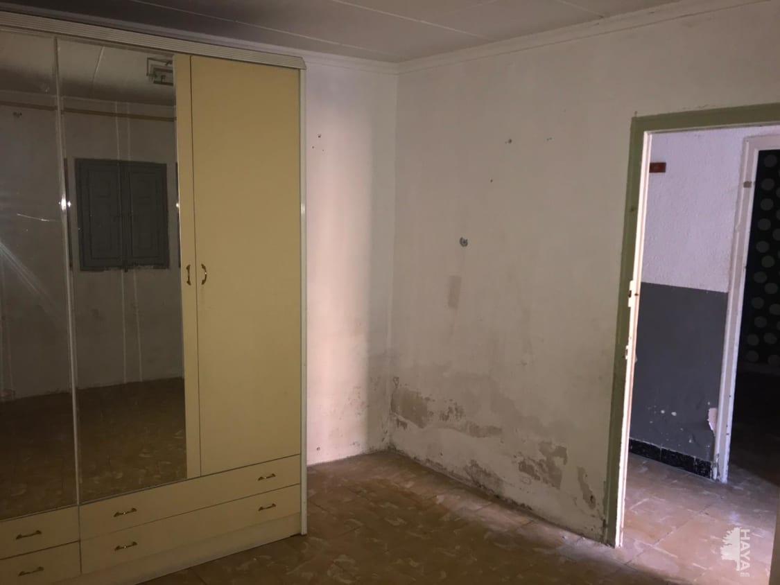 Casa en venta en Casa en Sabadell, Barcelona, 119.200 €, 2 habitaciones, 1 baño, 65 m2