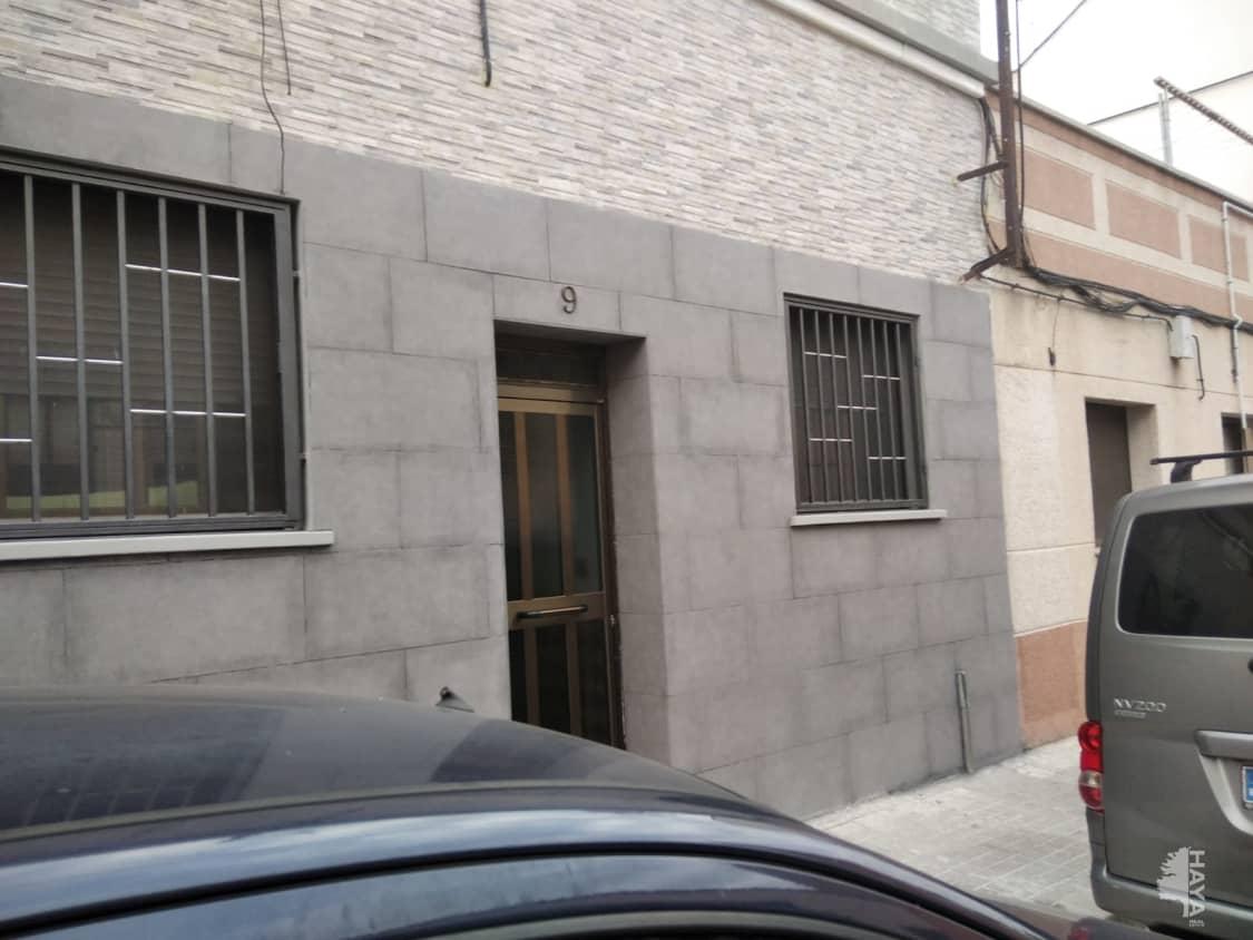 Piso en venta en Piso en Sabadell, Barcelona, 204.200 €, 3 habitaciones, 2 baños, 156 m2