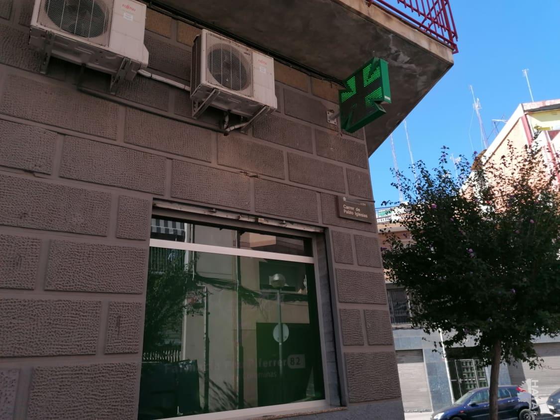 Piso en venta en Piso en Badalona, Barcelona, 51.000 €, 1 baño, 43 m2