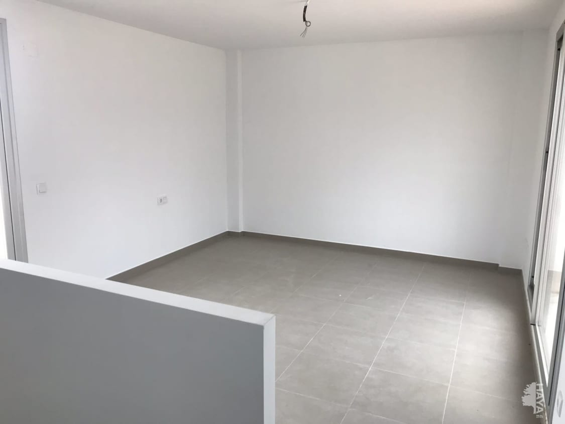 Piso en venta en Piso en Xeraco, Valencia, 99.000 €, 3 habitaciones, 2 baños, 140 m2