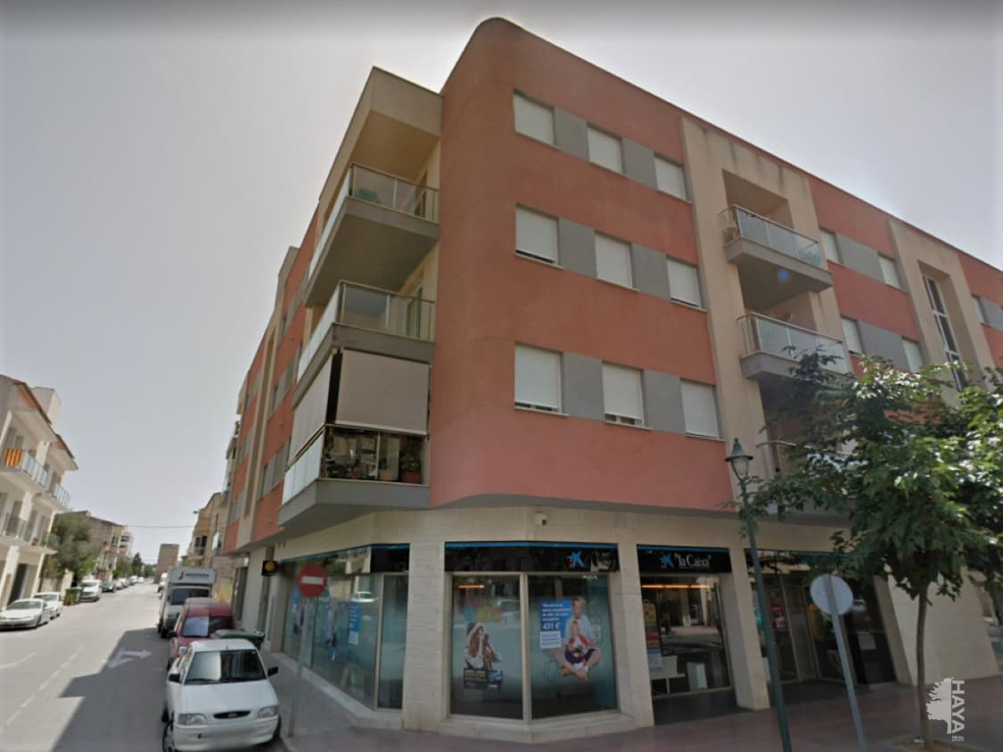 Trastero en venta en Fartàritx, Manacor, Baleares, Avenida Baix Des Cos, 86.000 €, 3 m2