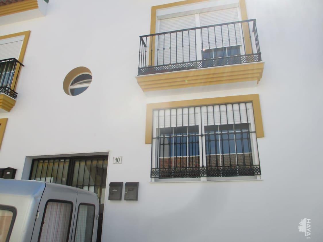 Piso en venta en Campanillas, Málaga, Málaga, Calle Crotalos, 101.000 €, 3 habitaciones, 1 baño, 134 m2