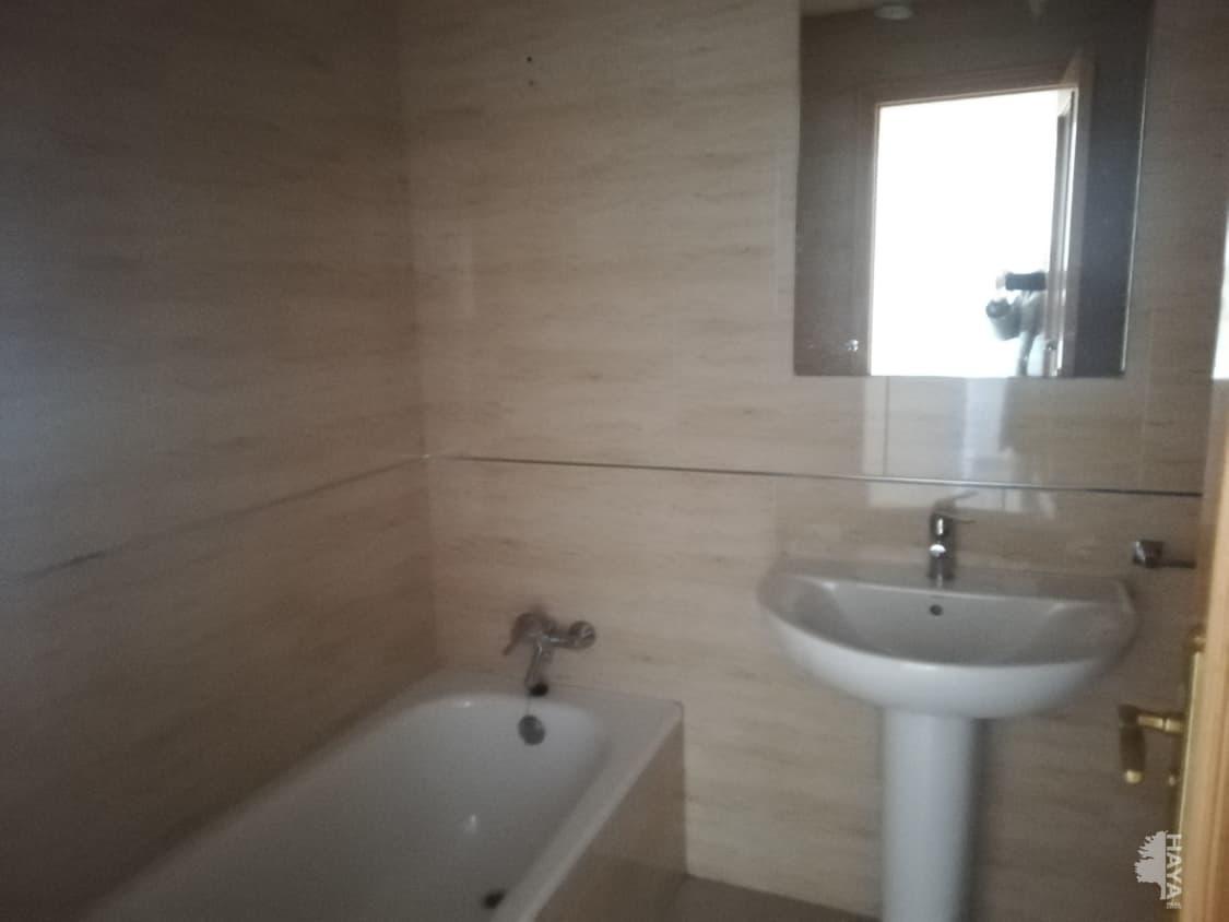 Piso en venta en Piso en Garrucha, Almería, 63.500 €, 2 habitaciones, 1 baño, 66 m2