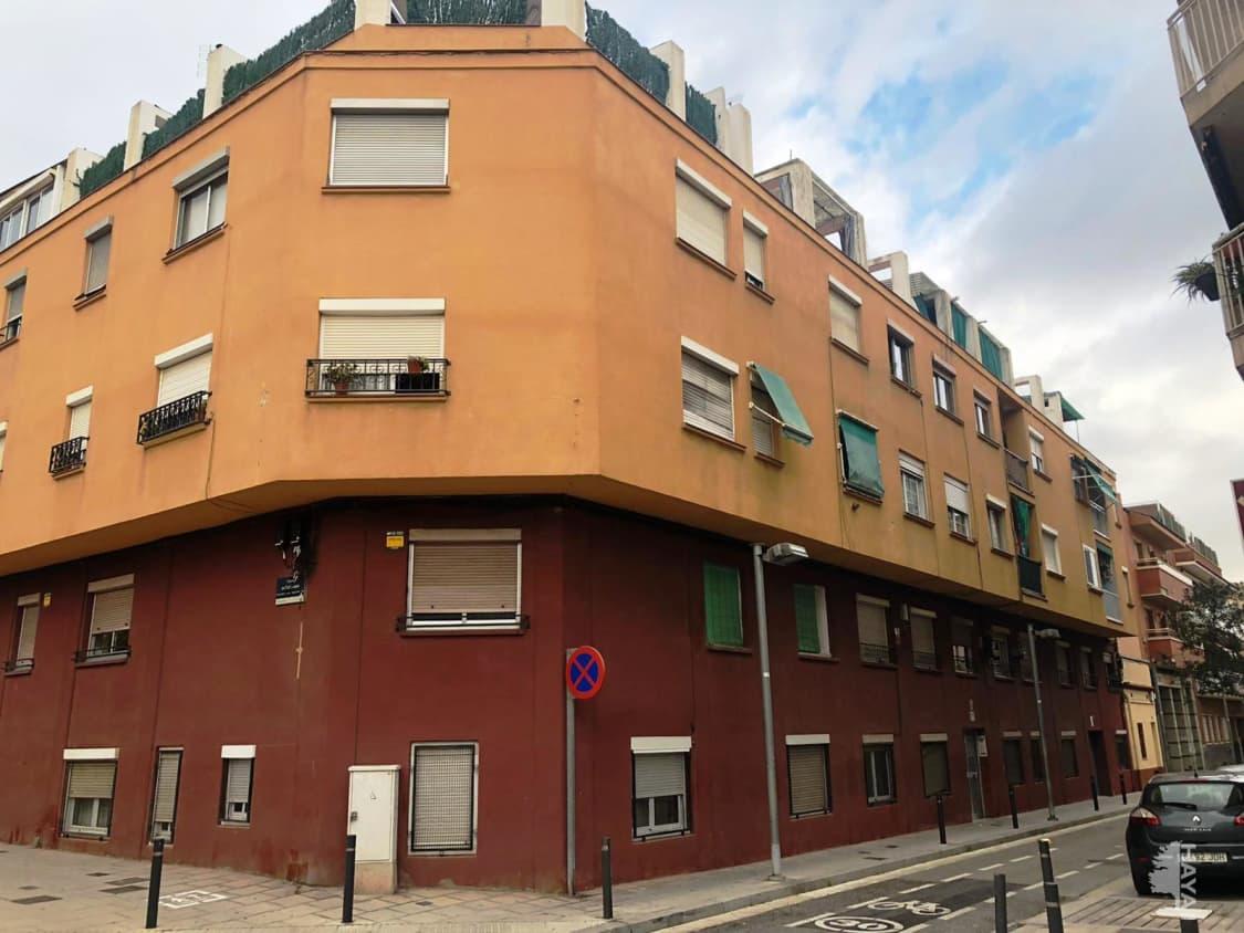 Piso en venta en Piso en Viladecans, Barcelona, 98.000 €, 1 baño, 58 m2