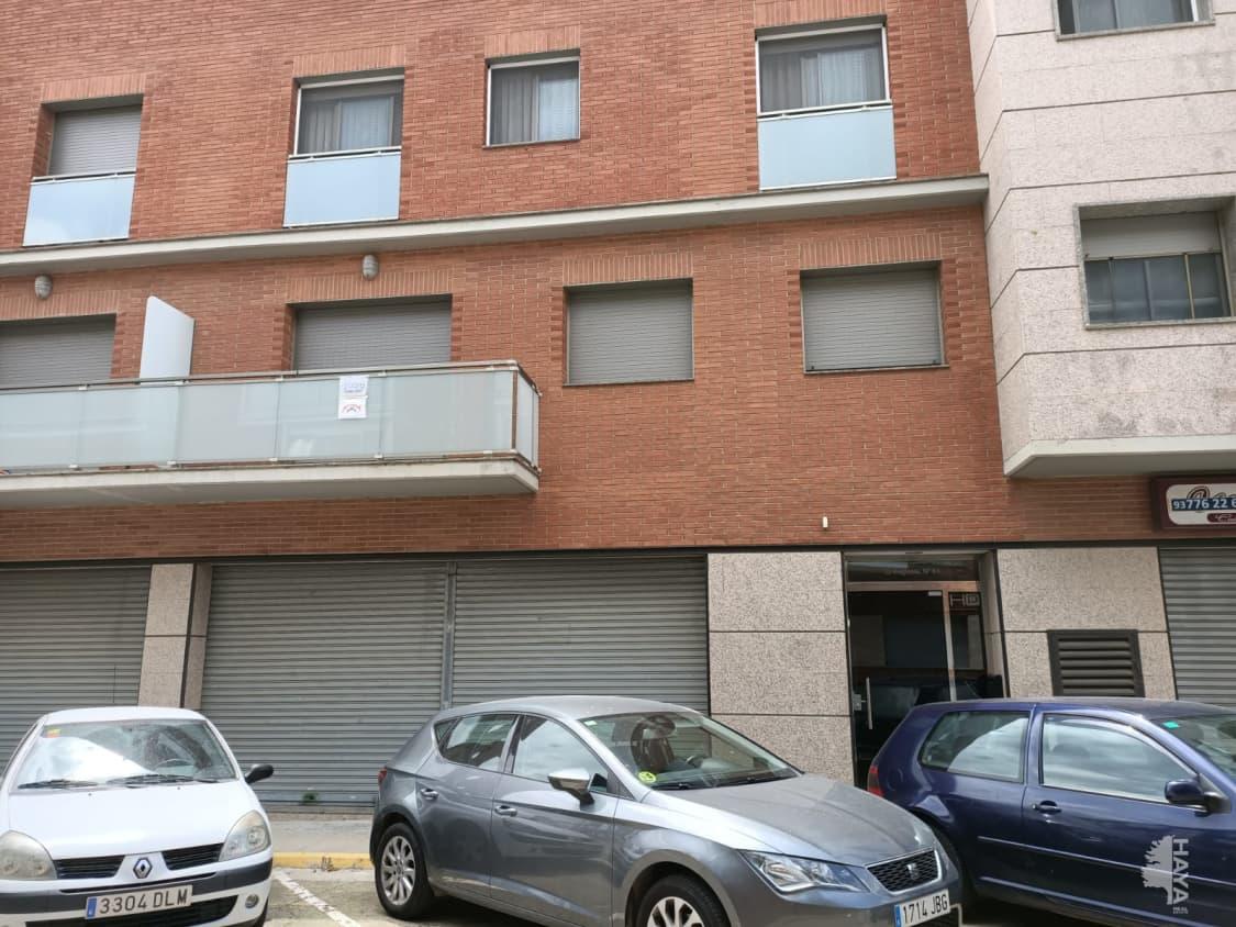Piso en venta en Piso en Els Hostalets de Pierola, Barcelona, 192.700 €, 4 habitaciones, 2 baños, 166 m2