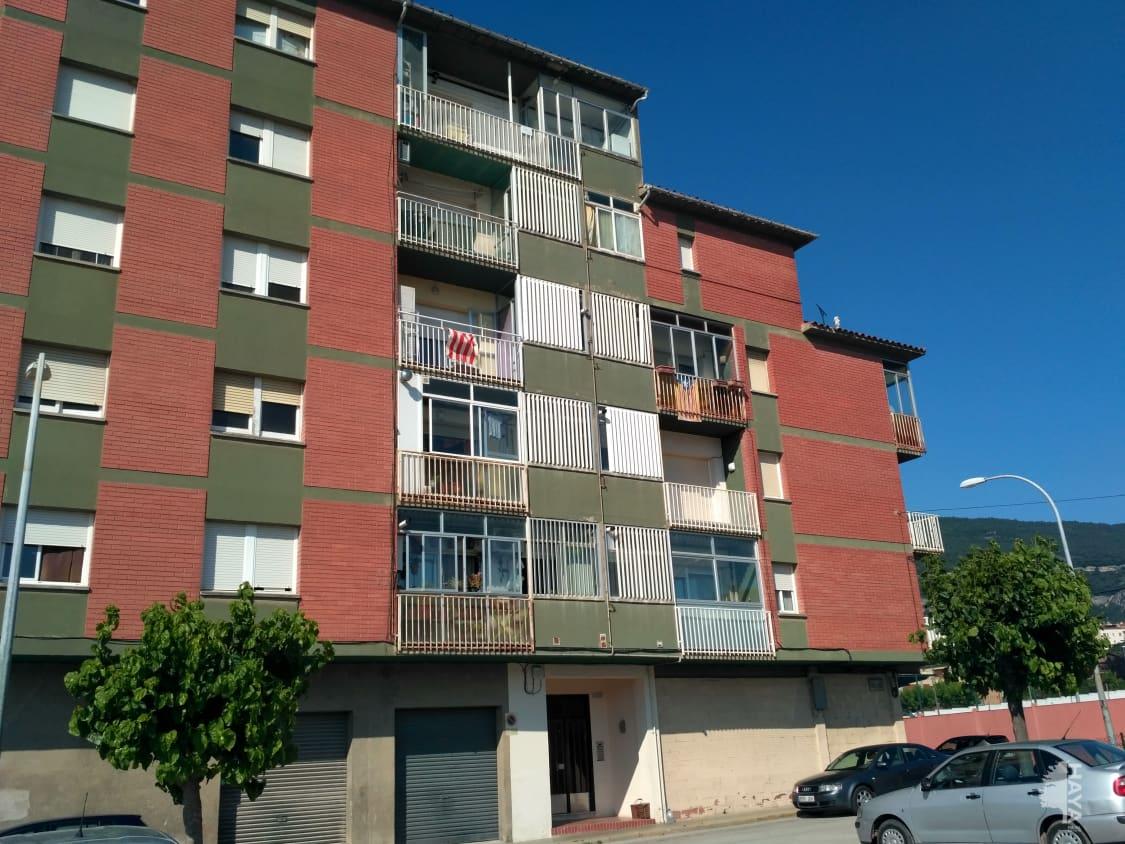 Piso en venta en Piso en Centelles, Barcelona, 123.500 €, 3 habitaciones, 1 baño, 91 m2