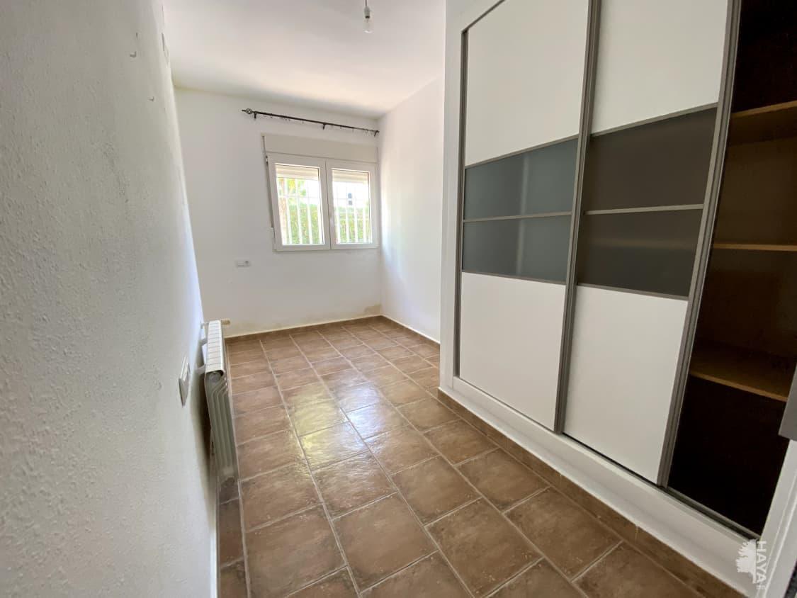 Piso en venta en Piso en Torre-pacheco, Murcia, 89.000 €, 3 habitaciones, 1 baño, 203 m2