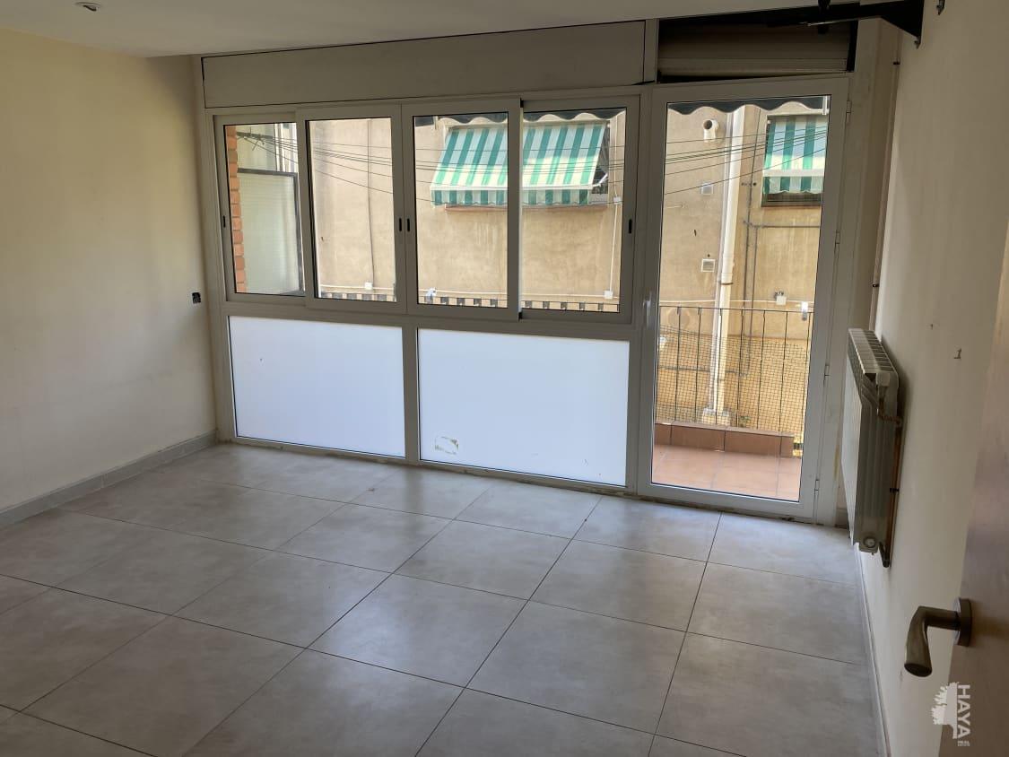 Piso en venta en Piso en Barcelona, Barcelona, 180.600 €, 2 habitaciones, 1 baño, 69 m2