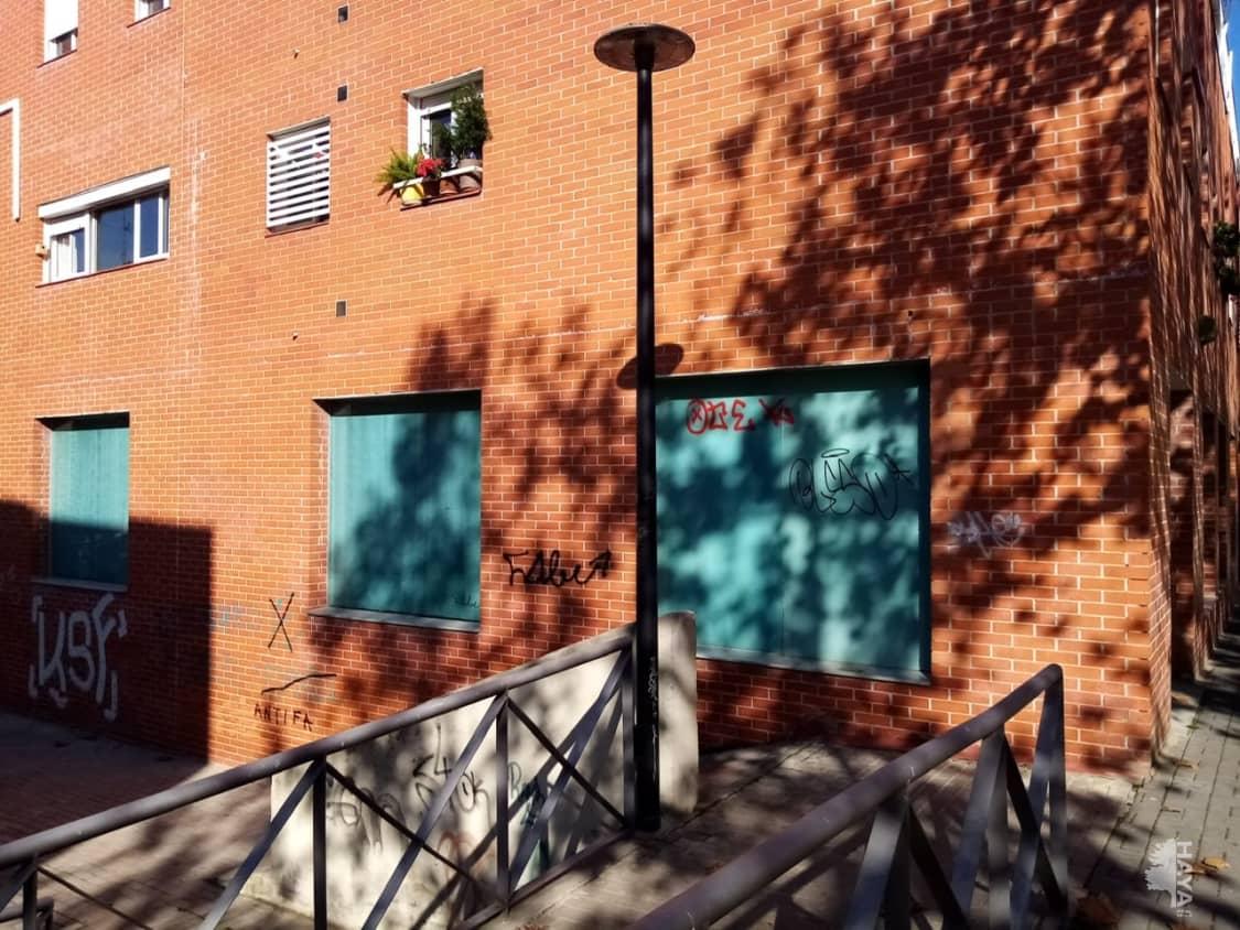 Local en venta en Local en San Sebastián de los Reyes, Madrid, 244.600 €, 330 m2