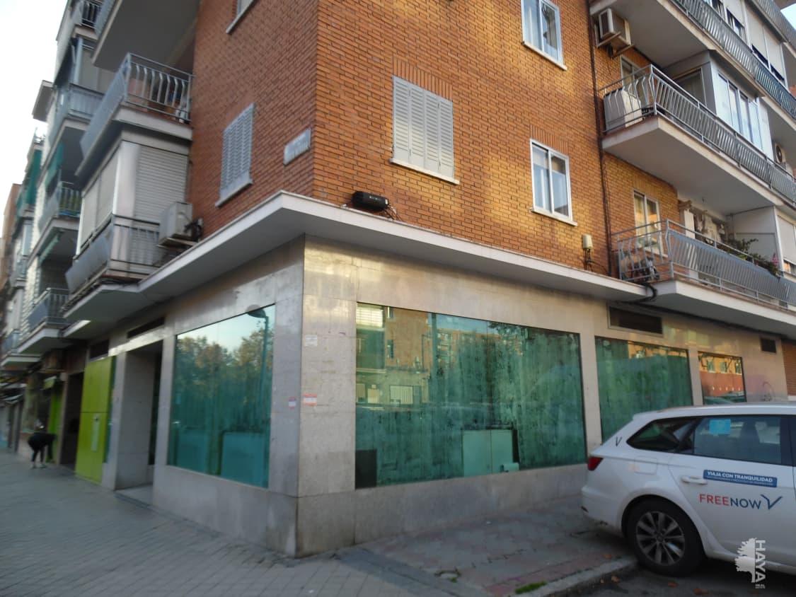 Local en venta en Local en Madrid, Madrid, 341.685 €, 229 m2