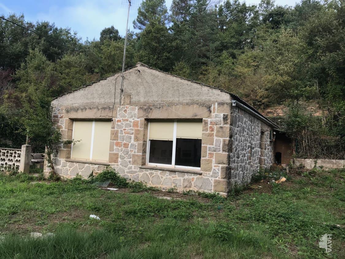Casa en venta en Casa en Moià, Barcelona, 105.500 €, 3 habitaciones, 2 baños, 155 m2