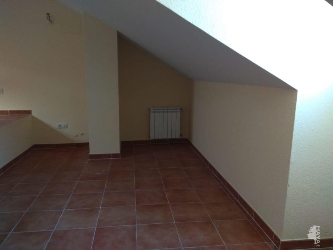 Casa en venta en Casa en El Espinar, Segovia, 165.000 €, 3 habitaciones, 1 baño, 296 m2