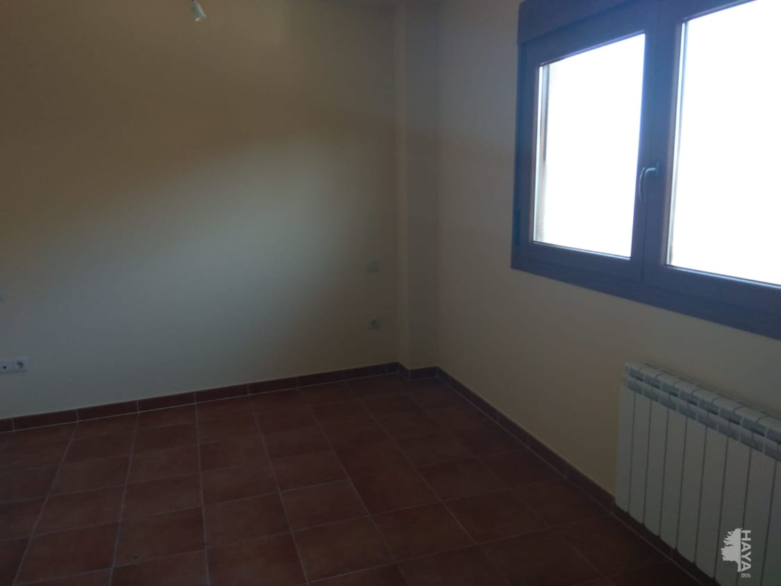 Casa en venta en Casa en El Espinar, Segovia, 175.000 €, 3 habitaciones, 1 baño, 296 m2
