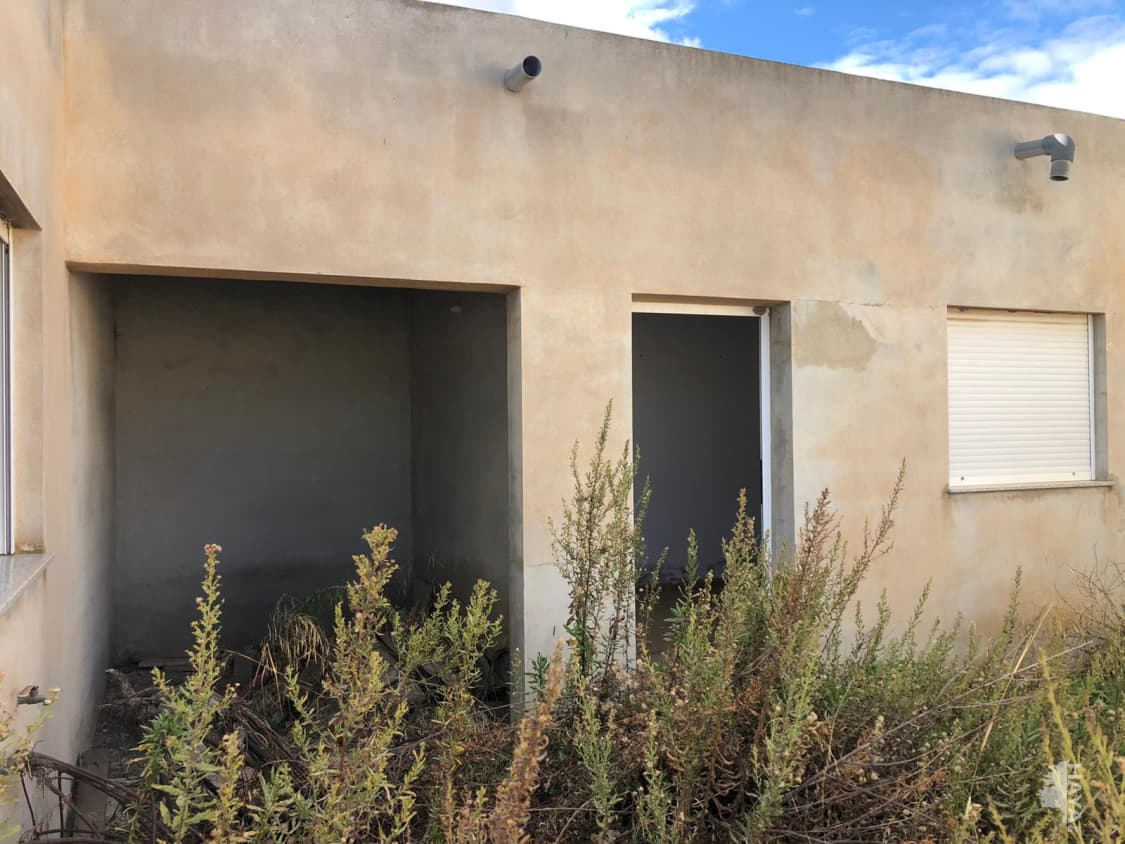 Trastero en venta en Trastero en Lorca, Murcia, 63.351 €, 183 m2