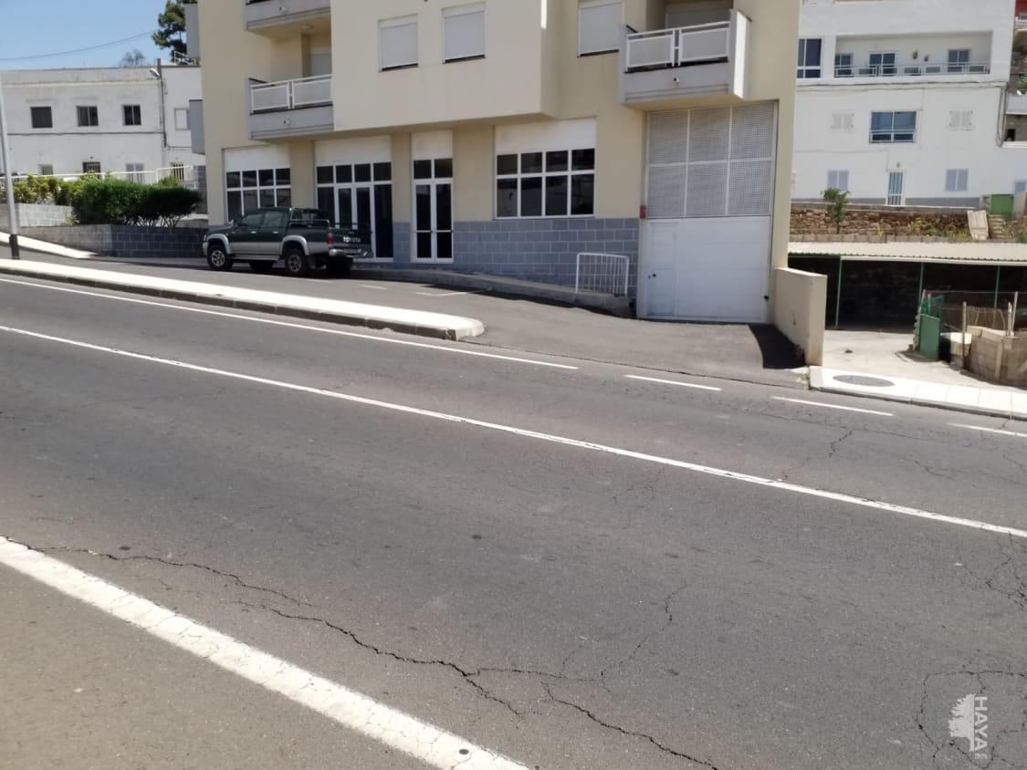 Local en venta en Local en Granadilla de Abona, Santa Cruz de Tenerife, 52.000 €, 96 m2