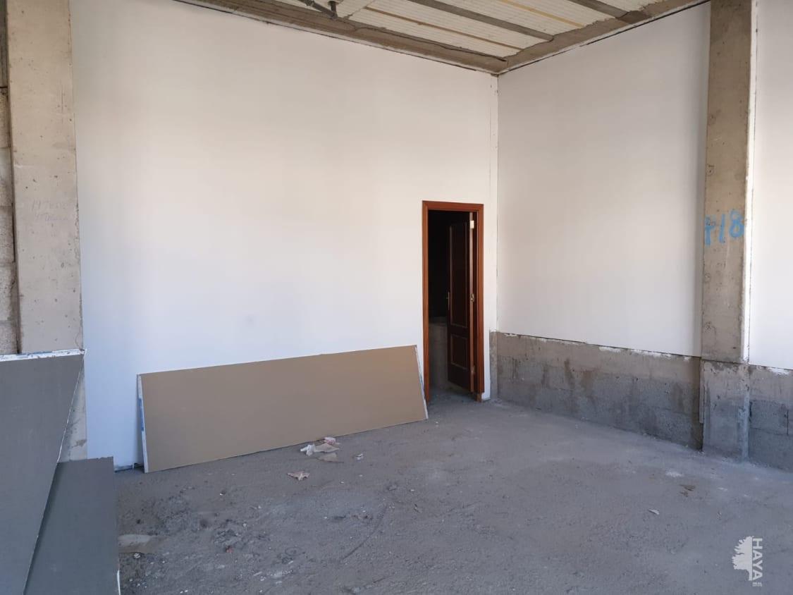 Local en venta en Local en Granadilla de Abona, Santa Cruz de Tenerife, 68.250 €, 159 m2