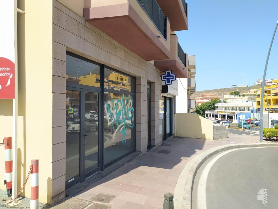 Local en venta en Local en Arona, Santa Cruz de Tenerife, 124.950 €, 114 m2