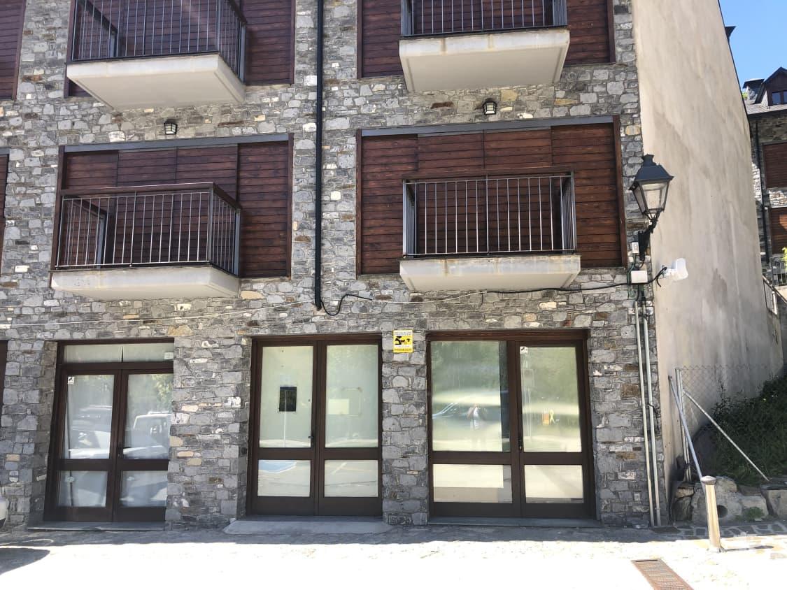 Local en venta en Local en Llavorsí, Lleida, 108.000 €, 139 m2