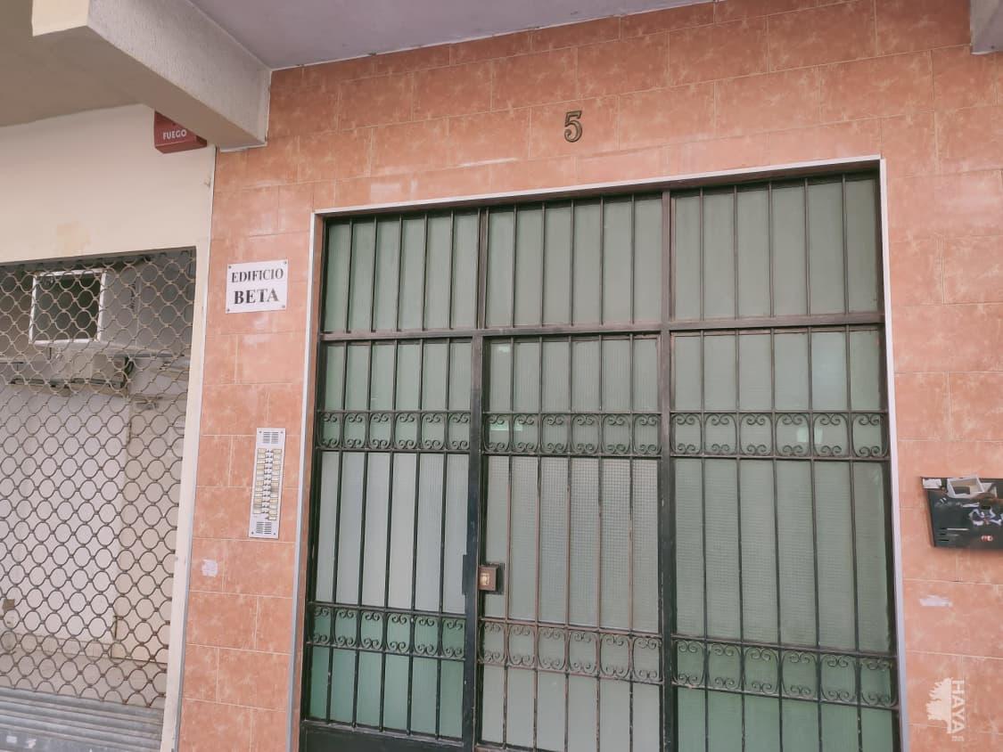 Piso en venta en Piso en Murcia, Murcia, 60.900 €, 3 habitaciones, 1 baño, 87 m2