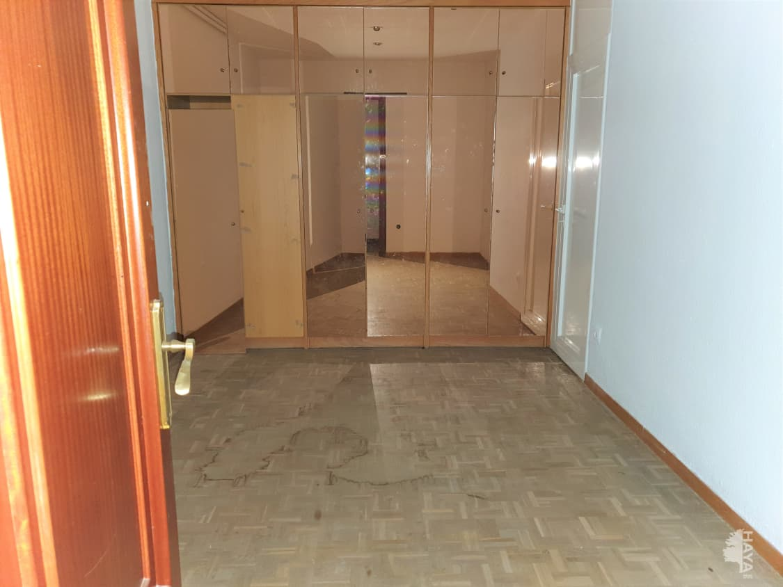 Piso en venta en Piso en Calella, Barcelona, 152.400 €, 2 habitaciones, 1 baño, 146 m2