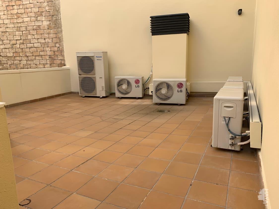 Piso en venta en Piso en Barcelona, Barcelona, 399.000 €, 1 baño, 119 m2