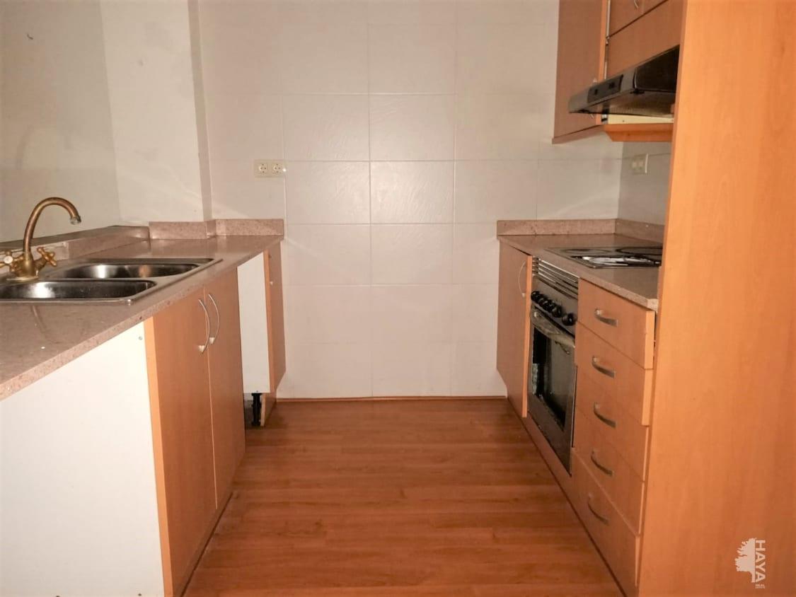 Piso en venta en Piso en Capellades, Barcelona, 99.500 €, 2 habitaciones, 1 baño, 71 m2